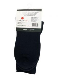 Health Work Sock